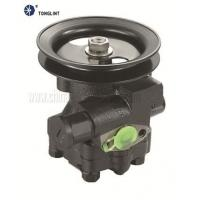 TS16949 Truck Hydraulic Pump Power Steering Pumps For Hyundai 4D55 Manufactures
