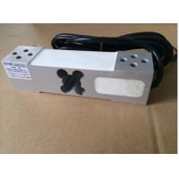 Buy cheap Zemic L6E Single Point Load Cell For Bench Scale , Electronic Load Cell OIML from wholesalers