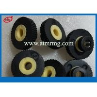 Buy cheap Wincor ATM Parts DISPENSER MODULE VM3 CCDM Pulley 1750101956-70-8 from wholesalers