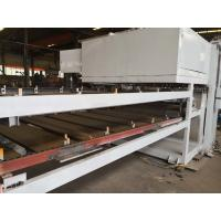 China Hot sale durable molded paper pulp tray production line/egg tray molding machine on sale