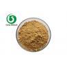 Buy cheap Natural 100% Polyporus Umbellatus Extract Powder Polysaccharide 10% 20% from wholesalers