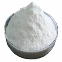 Purity 92% Alcohol Dehydration 45um Quick Lime Powder Manufactures