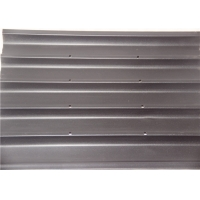 1.0mm Baguette Baking Tray Manufactures