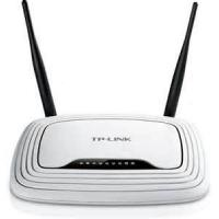 Firewall, QoS 802.11b ARP, UDP Home Wifi Router with multicast, UPnP for Desktop,  Home Manufactures
