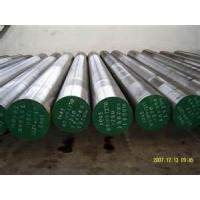 AISI O1 round steel bar Manufactures