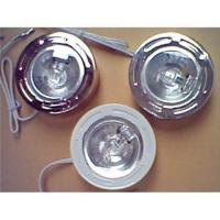 Quality Bus plate lamp for sale