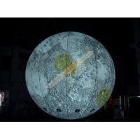 Helium Earth Balloons Globe Manufactures