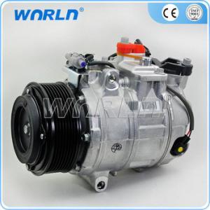 Buy cheap Auto A/C Compressor Clutch for BMW 3GT 5GT 335 435 535 640 740i 740Li X5 X6 from wholesalers