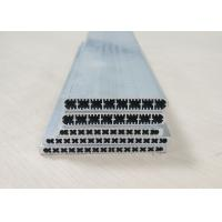 Buy cheap Heat Transfer Micro Multi Port Extruded Tube Aluminium Car Parts For New Energy from wholesalers
