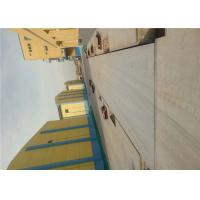 2 Module Pit Type Weighbridge 3x14m Scale Container Multi Unit Combination Manufactures