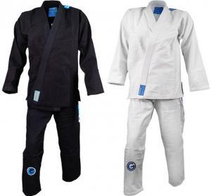 bjj gi jiu jitsu kimono uniform Manufactures