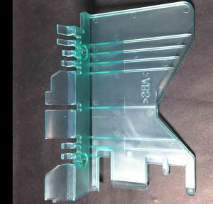Fuji Frontier 550 570 570R LP5500 LP5700 LP5700R minilab Partitioner Sorter Plate 345D1061735A 345D1061735 Manufactures