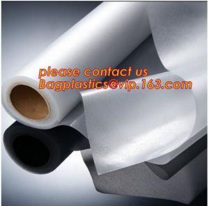 EVA lamination film laminating pouches,Ethylene Vinyl Acetate Copolymer Hot Melt Adhesive Eva Film,Solar Panel Eva Film Manufactures