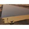 Buy cheap 100 ton Manganese Steel Digital Keli Load Cell Truck Scale Weighbridge from wholesalers