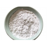 CAS 7722-88-5  Tetra Sodium Pyrophpsphate Food Grade Phosphates Manufactures