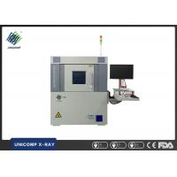 """Buy cheap 22"""" LCD Monitor SMT EMS Soldering Defects Electronic Inspection Equipment High from wholesalers"""