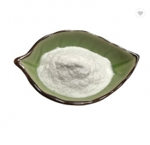 Cas No 98-60-2 Powder 4 Chlorobenzenesulfonyl Chloride 97 % Manufactures