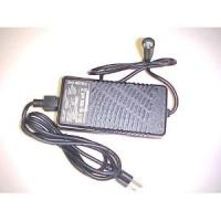 24V / 10Ah power Wheelchair Battery Chargers with Aluminum Alloy With UL, CE, TUV Manufactures