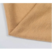 Buy cheap Silk knitting suitable smooth feeling fabric for high quality with top finish from wholesalers