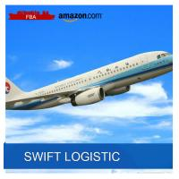 Airport Freight Services From Shenzhen China To  Australia SWIFT  LOGISTIC Manufactures