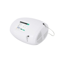 Portable Toenail Fungus 100ms Vein Removal Laser Machine Manufactures