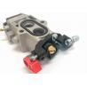 Buy cheap Gasoline TJ53 TJ53E Brush Cutter Carburetor For Kawasaki from wholesalers