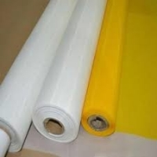 Micron Nylon Bag Tea Filter Mesh Nylon Mesh Nylon Plastic Mesh Filter 150 micron nylon sieve filter mesh Manufactures