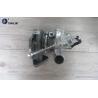 Buy cheap Nissan X - Trail Navara RHF4H VD420058 VN3 Diesel Turbocharger For YD25DDTi, D22 from wholesalers