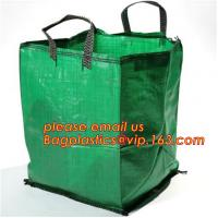 PP WOVEN SHOPPING BAGS, WOVEN BAGS, FABRIC BAGS, FOLDABLE SHOPPING BAGS, REUSABLE BAGS, PROMOTIONAL BAGS, GROCERY SHOPPI Manufactures