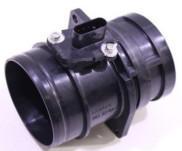 Aftermarket Vw Air Flow Sensor 06j 906 461d Air Flow Meter Vw Passat Ys-maf222 Manufactures