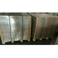 99.995% Pure Zinc Wire For Steel Structure Surface 1.6mm Wire Diameter Manufactures
