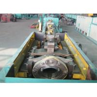 Five Roller Seel Rolling Mill Carbon Steel LD180 Good Turnoff Precision Manufactures