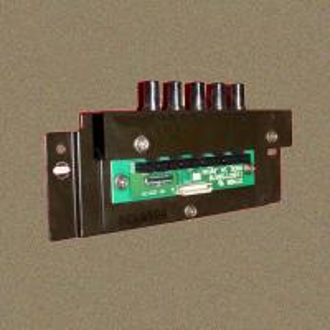 Fuji Frontier 350 370 355 Digital Minilab Spare part sensor 115C889140 Manufactures