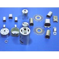 Electronic component China|Stamping service Manufactures