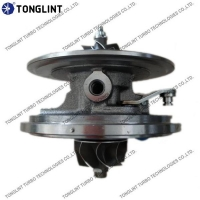 Quality Turbo Cartridge GTB1749VK CHRA for Land Rover Defender Turbocharger 788479-0003 788479-0006 Manufactures