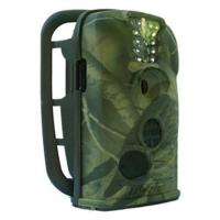 12MP mini trail scouting camera with AA battery Manufactures