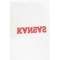 Buy cheap Custom 3D Rubber Silicone Heat Transfer Clothing Label For T Shirt from wholesalers