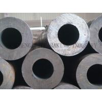 St45 20# Mild Cold Drawn Steel Tube Round For Hydraulic Cylinder , DIN 2391 EN 10305 Manufactures