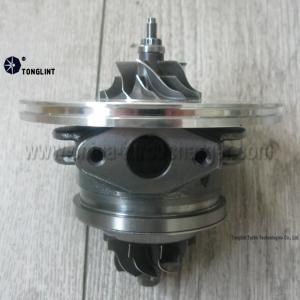 CHRA GT1544SM 433289-0232 733783-0007, 733783-0008, 742989-0002 Turbocharger Cartridge Manufactures