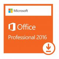 Microsoft Office Professional 2016 Download Manufactures