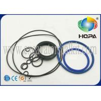 Buy cheap Hitachi EX60-1 Travel Motor Seal Kit For Final Drive Assy 9069509 ( With 2 D from wholesalers