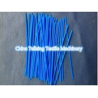 China good quality Tellsing brand spare parts for needle loom machine factory Manufactures