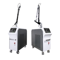 Astiland 1064nm Portable Laser Tattoo Removal Machine Manufactures