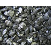 Low Ash Electrically Calcined Anthracite Coal With 85% C Content Carbon Manufactures