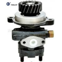 Auto Power Steering Pumps 14670-Z5607 470-04422 for NISSAN FE6 Manufactures