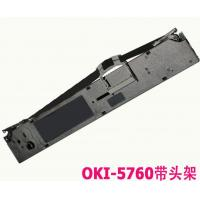 Buy cheap ink ribbon cassette for OKI 5560SC 5760SP from wholesalers