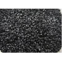 Sandblasting Cast Steel Grit G25 Casting Alloys For Stainless Steel Surface Manufactures