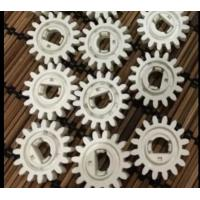 gear for Konica QD21 minilab part no 385002216B / 3850 02216 / 385002216 / 3850 02216B made in China Manufactures