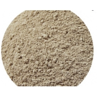 Magnesium Oxide Nanopowder 99% Mgo Powder For Heating Element Manufactures