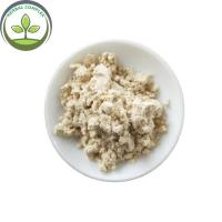 China avocado powder buy  best dried avocado powder health benefits supplement products drink dosage pills on sale